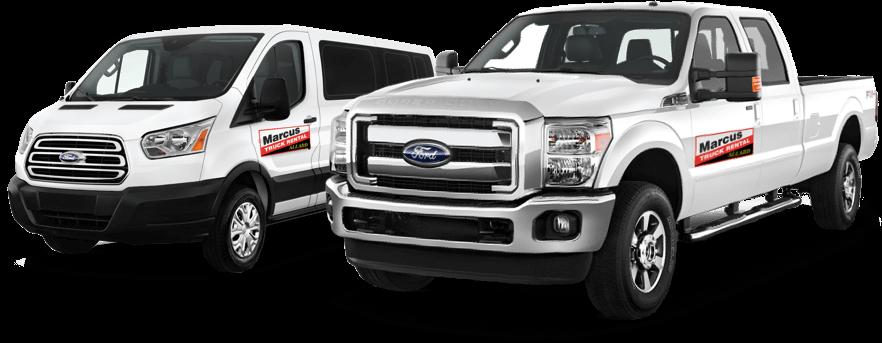 Rent A Truck >> Highland Van Rental Marcus Allard Truck Rental Munster Rental Trucks