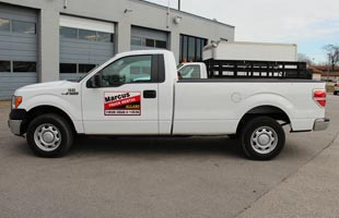 About MARCUS CAR & TRUCK RENTAL. MARCUS CAR & TRUCK RENTAL in Highland is a company that specializes in Truck Rental And Leasing Without Drivers. Our records show it was established in Indiana. Company Address. INDIANAPOLIS BLVD Highland, Indiana, Phone NumberLocation: INDIANAPOLIS BLVD, Highland,