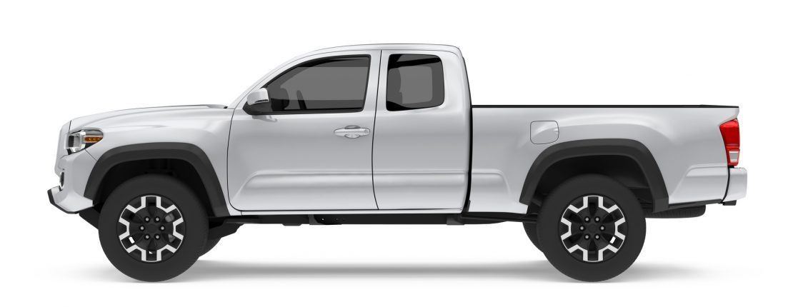 Pickup Truck Rental >> Pickup Truck Rental Services In Griffith Marcus Allard Truck