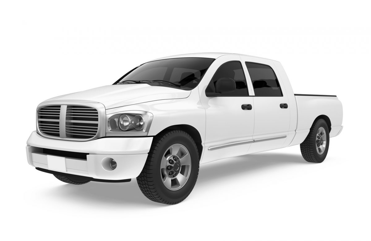 Pickup Truck Rental >> Pickup Truck Rental Services In Schererville Marcus Allard Truck